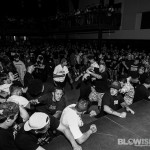 blistered-band-TIH-2015-union-transfer-4