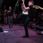 snapcase-band-TIH-2015-union-transfer-13
