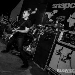 snapcase-band-TIH-2015-union-transfer-24