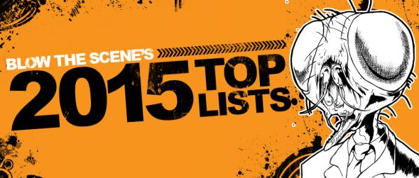 2015-top-lists-v1