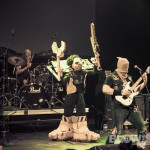 Ghoul-band-079