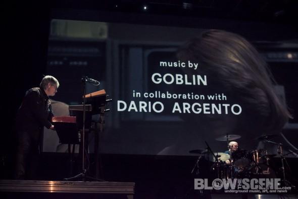 Goblin-band-0154