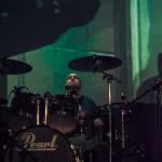 Goblin-band-0157