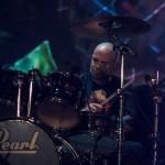 Goblin-band-0163
