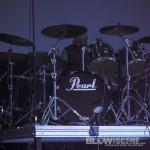 Incantation-band-0119