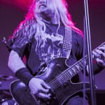 Incantation-band-099