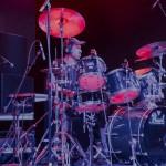 Zombi-band-084