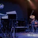 Zombi-band-085