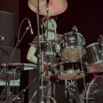 Zombi-band-086