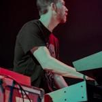 Zombi-band-087