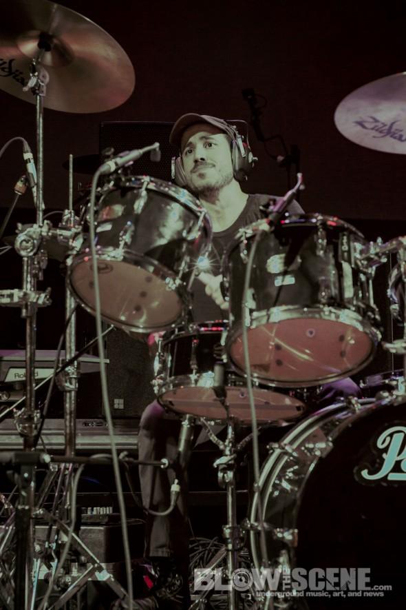 Zombi-band-088