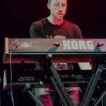 Zombi-band-089