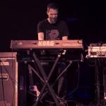 Zombi-band-091