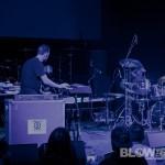 Zombi-band-093