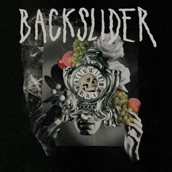 backslider-motherfucker
