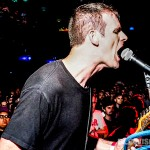 defeater-band-this-is-hardcore-fest-15