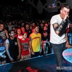 defeater-band-this-is-hardcore-fest-16