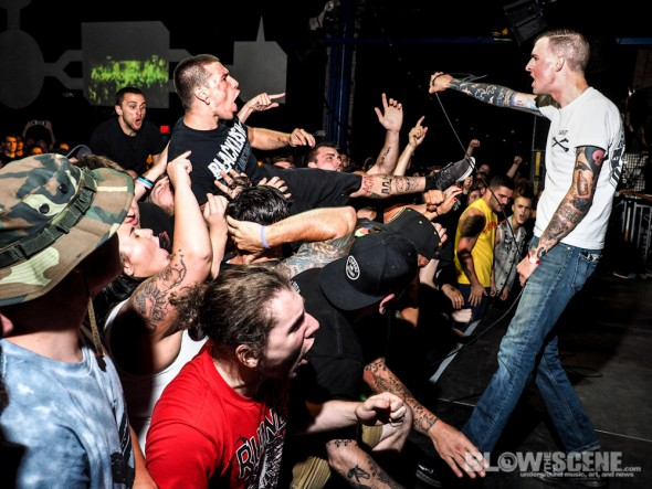 defeater-band-this-is-hardcore-fest-7