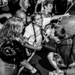 malace-at-the-palace-band-this-is-hardcore-fest-20