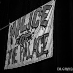 malace-at-the-palace-band-this-is-hardcore-fest-22