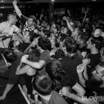 suicide-file-band-this-is-hardcore-fest-13