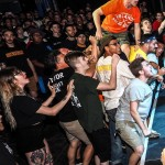true-love-band-this-is-hardcore-fest-17