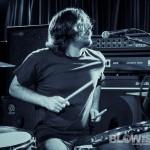 Bubonic Bear-band-002