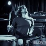 Bubonic Bear-band-003