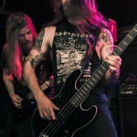 Crypt Sermon-band-021