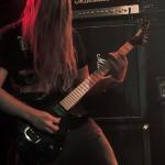 Crypt Sermon-band-035