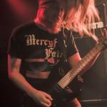 Crypt Sermon-band-041