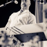 Faith No More-band-024