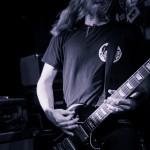 Fight Amp-band-050
