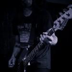 Fight Amp-band-051