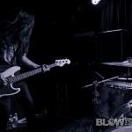 Fight Amp-band-058