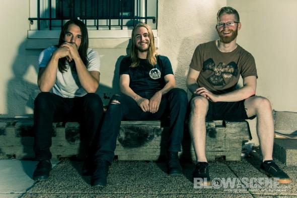 Fight-Amp-promo2015-band-001