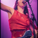 Le Butcherettes-band-010