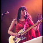 Le Butcherettes-band-014