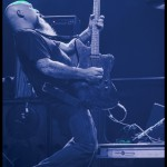 Neurosis-band-068