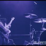 Neurosis-band-069