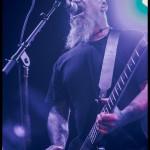 Neurosis-band-070
