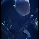 Neurosis-band-075