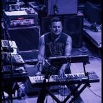 Neurosis-band-087