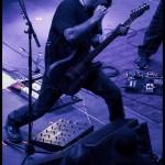 Neurosis-band-088