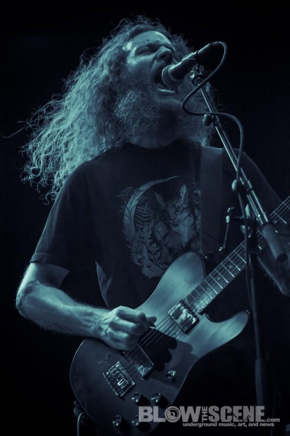 Sumac-band-029