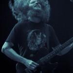 Sumac-band-032