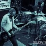 Sumac-band-042