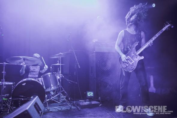 YOB-band-062