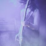 YOB-band-066