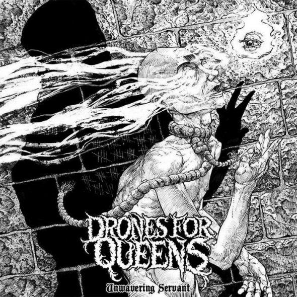 drones for queens
